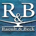 Logo Raoult&Beck
