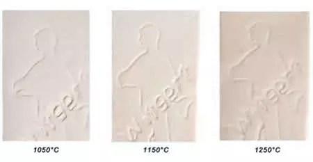 grès blanc fin witgert w2502