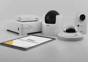 AXIS Companion Line cible les petites entreprises