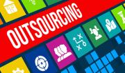 Outsourcing : la même audace du CIO et de son partenaire
