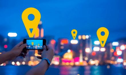 La mobilité, premier vecteur de transformation digitale