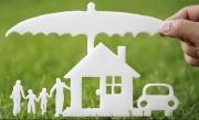PortiSign on Mobile : souscription digitale de contrats d'assurance