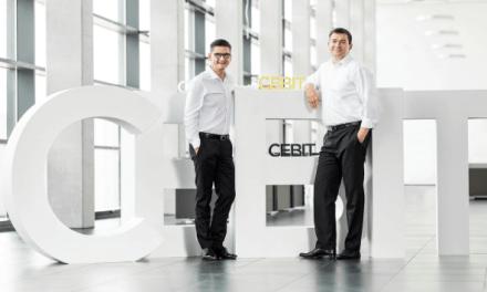 CEBIT 2018 : un nouveau format pour s'inscrire dans un monde en transformation