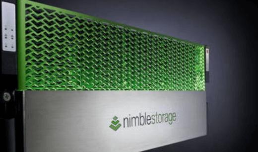 La plate-forme HPE Nimble Storage Predictive Cloud garantit l'accès le plus rapide et le plus fiable aux données grâce à l'analyse prédictive. A découvrir chez System Solutions, le 18 avril prochain.