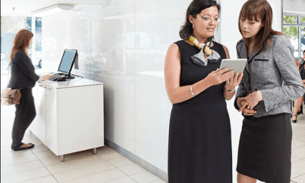 Efficy acquiert E-Deal et rejoint le top 10 européen du CRM