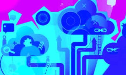 Quel niveau de sécurité pour l'IoT ? Réponses à l'ICT Infrastructure 2018