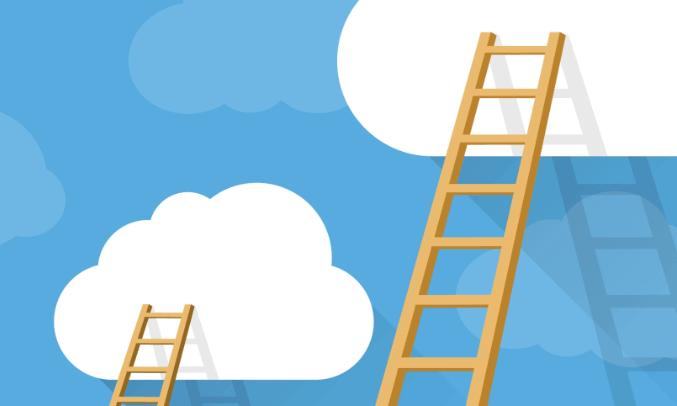 Disponible au Luxembourg et en Belgique, l'offre Econocloud se veut résolument multi-cloud. Econocom, qui a misé sur la localisation, met en avant les facilités de gestion.