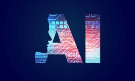 L'AI domine le «Hype Cycle» de Gartner…