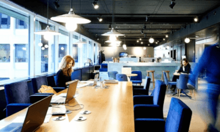 Beelance et Silversquare plus communautaires