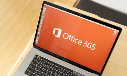 Office 365, données pas assez protégées