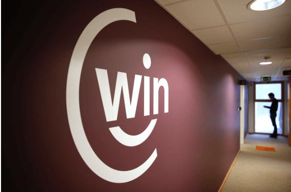 Win se lance dans l'externalisation IT