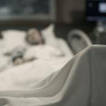 L'hôpital, exemple de résilience et de connexion
