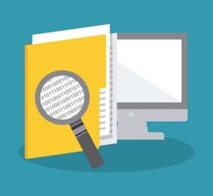 financial records medium