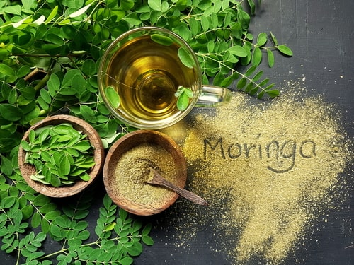 Moringa_Solutions santé naturelle