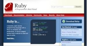 RubySyntax