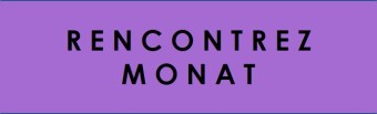 Rencontrez Monat - Travailler avec moi