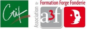 CTIF et a3f