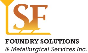 Foundry Solutions Metallurgical Services