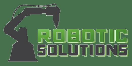 Robotic Solutions Canada