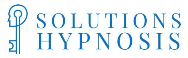 Solutions Hypnosis Logo for West Palm Beach FL