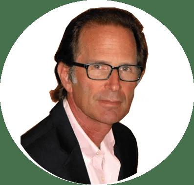 Robert A. Dean Hypnotherapist