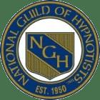 National Guild of Hypnotist