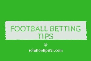 free football bet tips