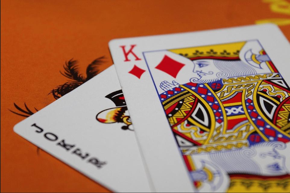 casinocanada