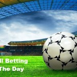 Banker Football Betting Tips For Saturday November 17, 2018