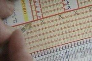 week 31 pool banker