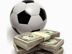 Betting Tips for Football
