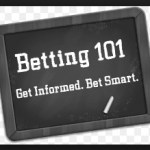 Five tips on smart football gambling
