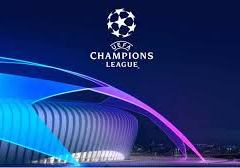 Champions league Match Day 6 cont. : Today's Preview