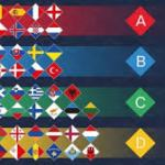 International Breaks : Match Previews