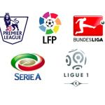 Mid Week Fixtures Across Europe: Match Preview