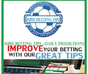 SolutionTipster - Football Pools and Online Betting Blog