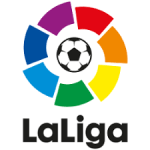 Today's match preview; Real Madrid look to close point gap as they host Girona, while relegation threatened Villarreal host Sevilla as Valencia look to get maximum points when Espanyol visit.