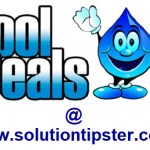 Solutiontipster : Solution Tipster | Betting tips, Pool Tips