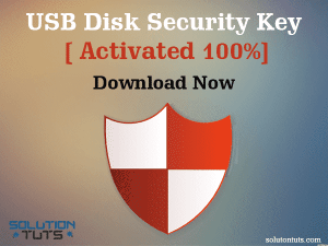 USB disk security 6.0.0.126 license key | 2018 Key [ Activated 100%]