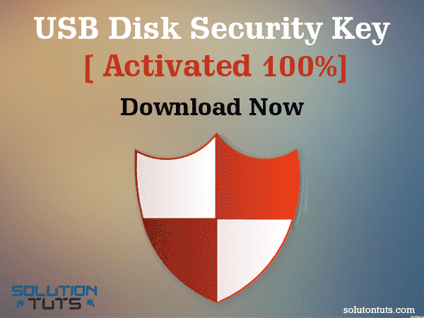 USB-Disk-Security-6.0.0.126-License-Key