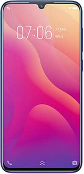 VIVO V11i price in Malaysia & Specification