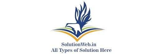 SolutionWeb