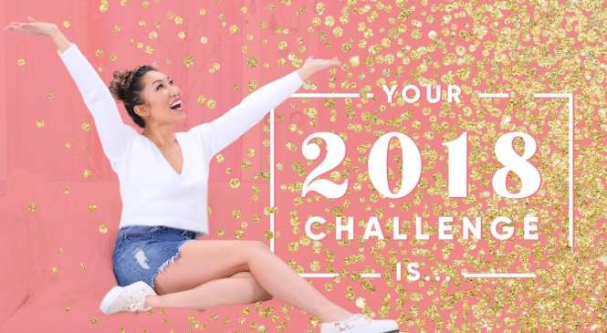 Want to get lean and fitter in 2018? Nine habits for a long and happy life