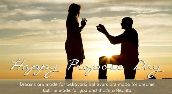 Happy Promise day HD Wishes 2018 Images quotes Sms wallpapers