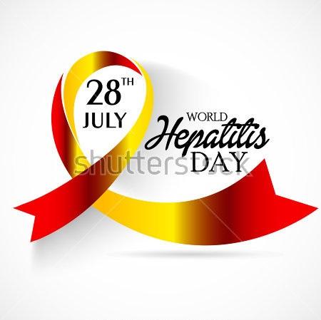 World hepatitis day 28th july 2018 world hepatitis alliance world hepatitis day thecheapjerseys Gallery