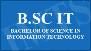 kolhan university b.s.c-it part-1 complete previous paper