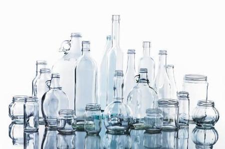 Come pulire perfettamente una bottiglia
