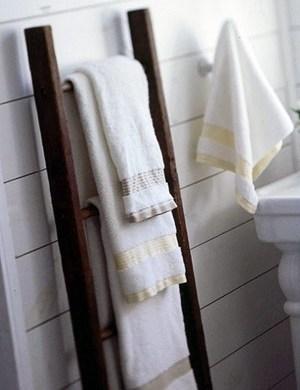 scala porta asciugamani