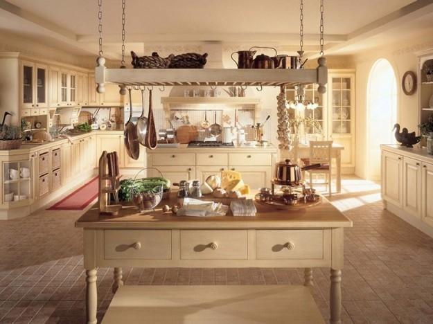 Come scegliere il giusto equipaggiamento per la cucina - Soluzioni ...