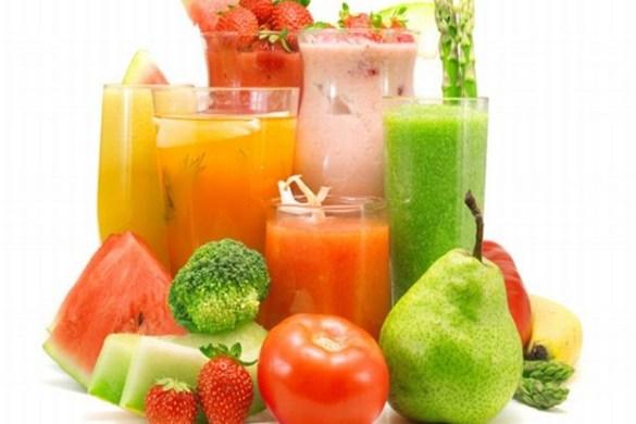 Alimentazione: cosa mangiare durante l'estate